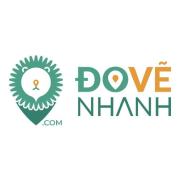 Quang Minh's avatar