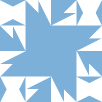 Вакансия наборщика текста от издательства