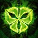 Ancarma's Forum Avatar