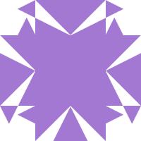 Sunless Sea - игра для PC - Потеряй разум. Съешь свою команду.