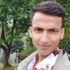 Madan Kumar Paneru profile image