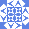Το avatar του χρήστη Η Γίδα