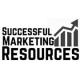 Successful Marketing