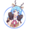OVERPOWERED99 avatar