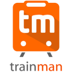Profile picture of Train Man