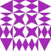 5108d0f860f18dd7ea77ac4a8bdde212?d=identicon&s=100&r=pg