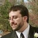 Aaron Traas