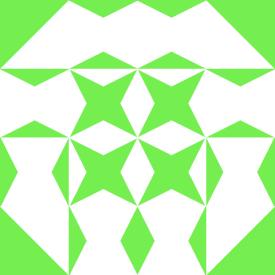 511065b2efa5e94ebdd23fd11def7a33?d=identicon&s=275