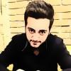 Emin Can's avatar