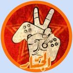 الصورة الرمزية AHMED MIAMI
