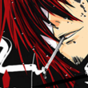 Liquids's avatar