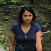 Rocio profile image