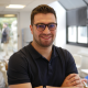 Elias Abou Haydar, Spark freelancer and developer