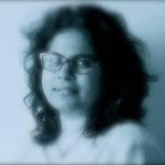 Profile picture of Smita Nair Jain
