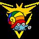 SmitFish