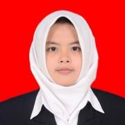 Fersita Yuni andriani