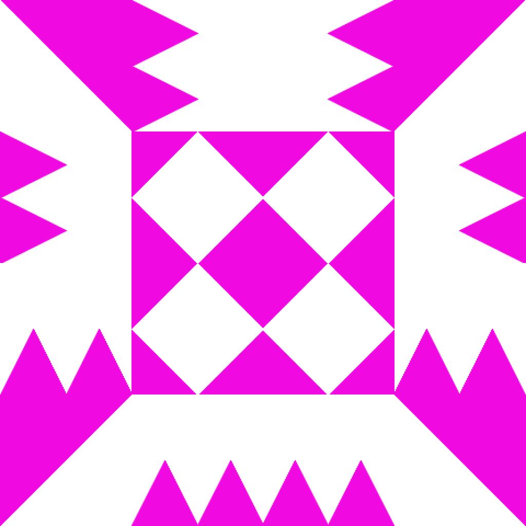 Speaker Pink's avatar