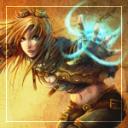 Gala785's avatar