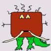 SpaceAndJams Profile Picture