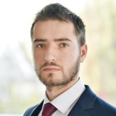 Adrian-Ciprian Tînjală's avatar