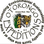 Profile picture of Otorongo Expeditions