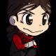 flarestar-avatar