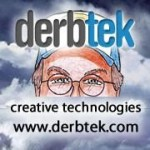 Profile picture of derbtek
