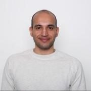 Saqib Razaq