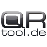 Profile picture of QRtool
