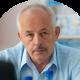 Леонид Удовенко