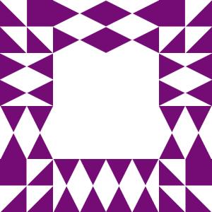 Kermorvant