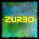 zurbo00