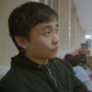 Sonny Li's avatar