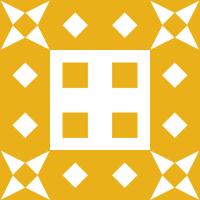 Presentstar.ru - интернет-магазин подарочных сертификатов - Приятный подарок