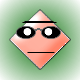John Doez Contact options for registered users 's Avatar (by Gravatar)