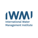 Profile picture of iwmi-webmaster