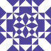 azhar gafoor