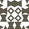 51844199b55448d7f4cf7359baae9f76?d=identicon&s=100&r=pg