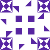 Патч-корд PC PET литой - Обыкновенный 2
