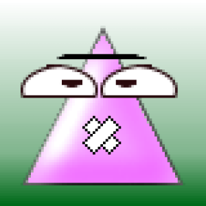 Profile photo of penmar