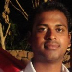 Profile picture of uday1007