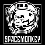 Profile picture of dj.spacemonkey
