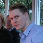 Profile picture of victor_jonsson