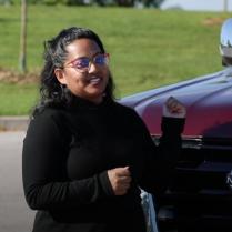 Renita Naraine