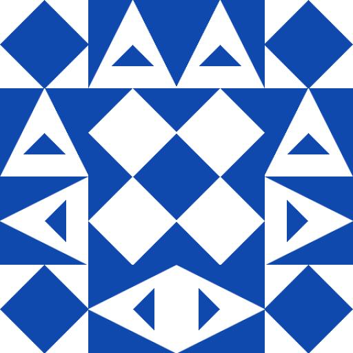 diie_duarte profile avatar