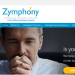 zymphony11