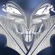Jiyagi's avatar