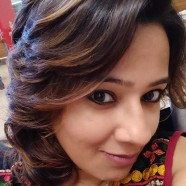 Profile picture of Neelam Sharma