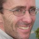 Dave Moten