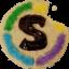 godlovedc/singularity-3.2-ubuntu-bionic64